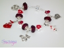 Module Bracelet